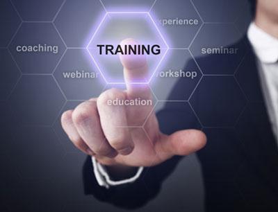 Professional Training