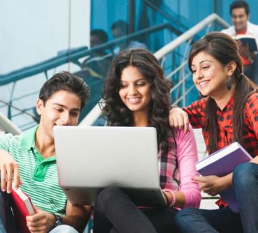 UK announces 2-year post-study work visa for international students